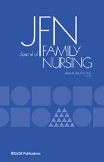 Journal of Family Nursing template (SAGE)