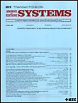 IEEE Transactions on Aerospace and Electronic Systems template (IEEE)