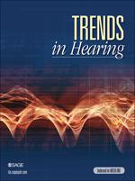 Trends in Hearing template (SAGE)