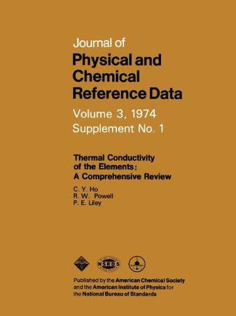 Journal of Physical and Chemical Reference Data template (American Institute of Physics)