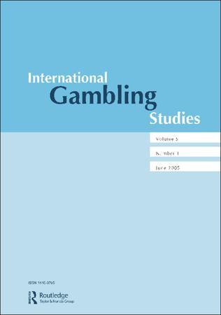International gambling casino online estonia