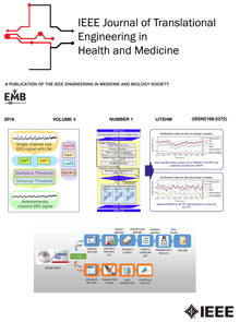 IEEE Journal of Translational Engineering in Health and Medicine template (IEEE)