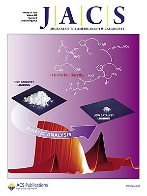 Molecular Pharmaceutics template (American Chemical Society)