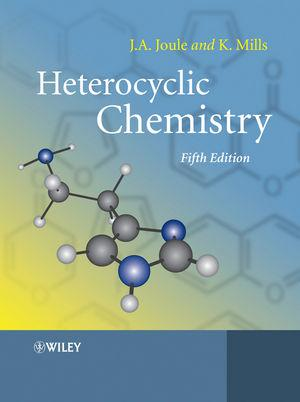 Heteroatom Chemistry template (Wiley)