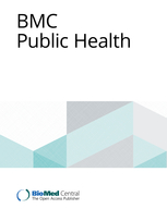 BMC Public Health template (BMC)