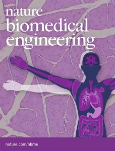 Nature Biomedical Engineering template (Nature)