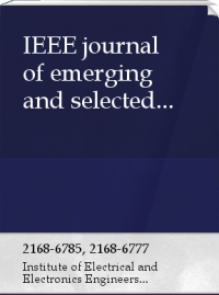 IEEE Journal of Emerging and Selected Topics in Power Electronics template (IEEE)