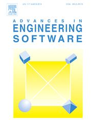 Advances in Engineering Software template (Elsevier)