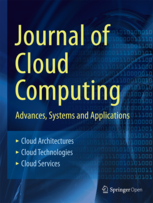Journal of Cloud Computing template (Springer)
