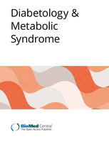 Diabetology & Metabolic Syndrome template (BMC)