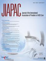 Journal of the International Association of Providers of AIDS Care (JIAPAC) template (SAGE)