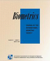 Biometrics template (Wiley)