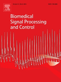 Biomedical Signal Processing and Control template (Elsevier)