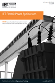 IET Electric Power Applications template (IET Publications)