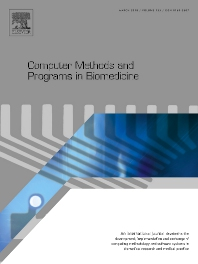 Computer Methods and Programs in Biomedicine template (Elsevier)