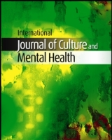 International Journal of Culture and Mental Health template (Taylor and Francis)
