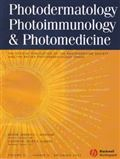 Photodermatology, Photoimmunology & Photomedicine template ( Photoimmunology & Photomedicine)