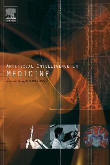 Artificial Intelligence in Medicine template (Elsevier)