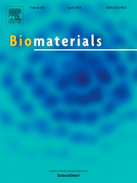 Biomaterials template (Elsevier)