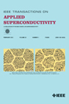 IEEE Transactions on Applied Superconductivity template (IEEE)
