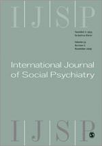 International Journal of Social Psychiatry template (SAGE)