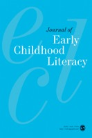 Journal of Early Childhood Literacy template (SAGE)