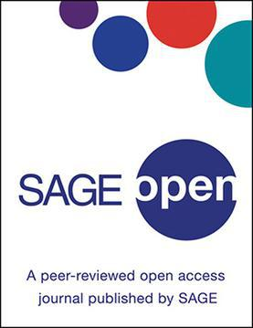 SAGE Open template (SAGE)