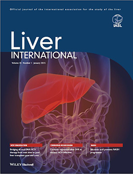 Liver International template (Wiley)
