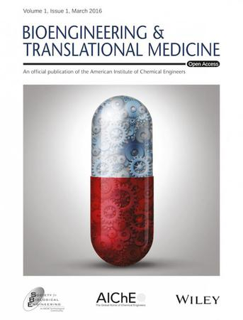 Bioengineering & Translational Medicine template (Wiley)