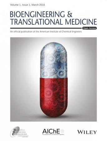 Bioengineering & Translational Medicine template (Wiley)