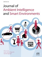 Journal of Ambient Intelligence and Smart Environments template (IOS Press)