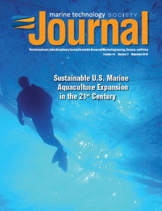 IEEE Journal of Oceanic Engineering template (IEEE)