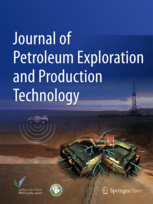 Journal of Petroleum Exploration and Production Technology template (Springer)