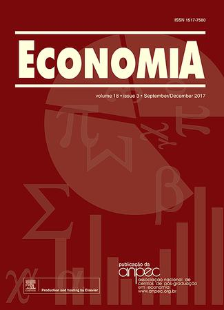 EconomiA template (Elsevier)