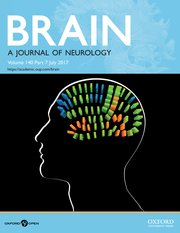 Brain template (Oxford University Press)