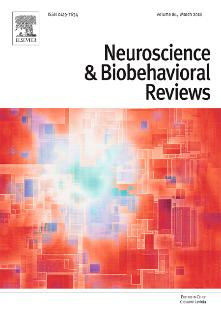 Neuroscience & Biobehavioral Reviews template (Elsevier)