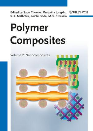 Polymer Composites template (Wiley)