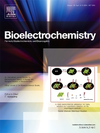 Bioelectrochemistry template (Elsevier)