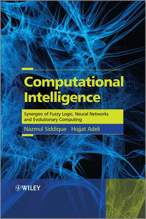 Computational Intelligence template (Wiley)