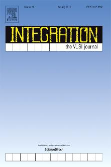 Integration, the VLSI Journal template ( the VLSI Journal)