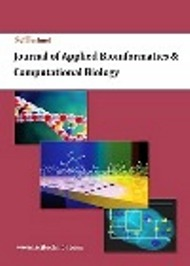 Journal of Applied Bioinformatics & Computational Biology template (SciTechnol)