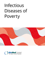 Infectious Diseases of Poverty template (BMC)