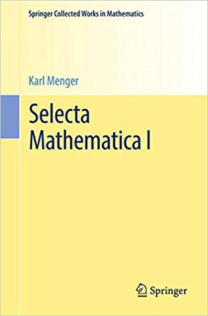 Selecta Mathematica template (Springer)