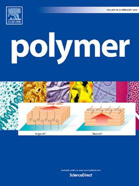 Polymer template (Elsevier)
