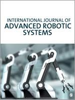 International Journal of Advanced Robotic Systems template (SAGE)