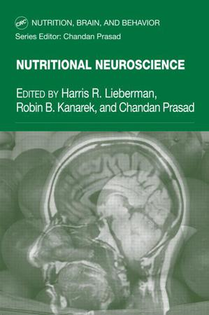 Nutritional Neuroscience template (Taylor and Francis)