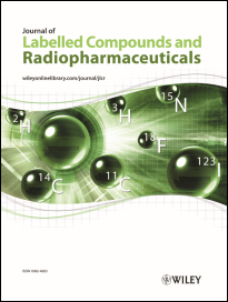 Journal of Labelled Compounds and Radiopharmaceuticals template (Wiley)