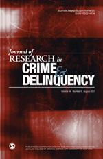 Journal of Research in Crime and Delinquency template (SAGE)