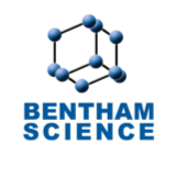 Find Latest Journal templates - Bentham Science