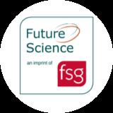 Future Science